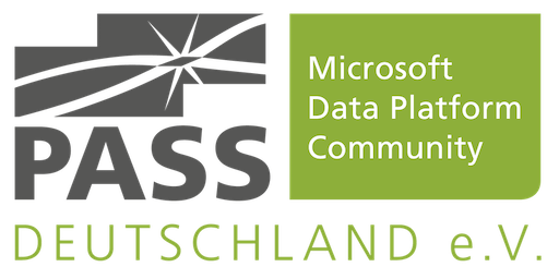 SQL Saturday #880 Munich - Power BI Embedded Sample Solution with RLS Access to the on-premise Data Source