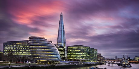 HM Land Registry and Searches UK FREE CPD Seminar- London tickets