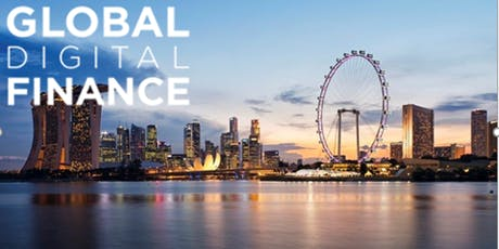 GDF Community Roundtable - Singapore tickets