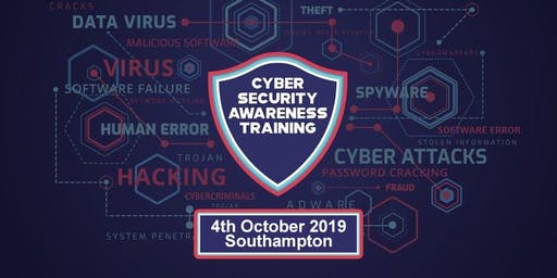 1 Day - Cyber Security Awareness Training Course