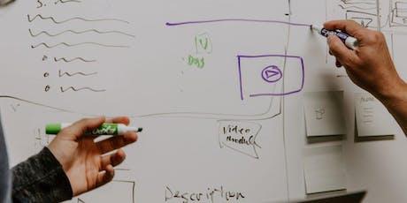Insieme si impara meglio: come avviare una classe al Cooperative Learning biglietti