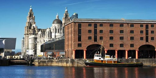 HM Land Registry and Searches UK FREE CPD Seminar- Liverpool