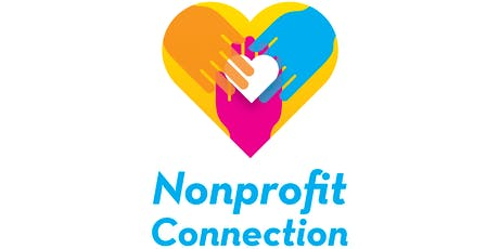 Nonprofit Connection tickets