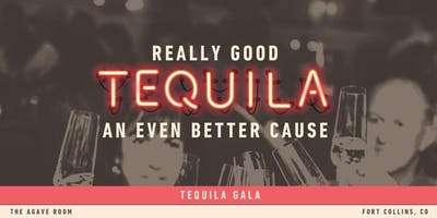 3rd Annual Tequila Gala Benefit for the Boys & Girls Club