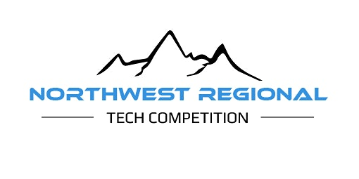 NW Regional Student Technology Competition Sponsorship (2020)