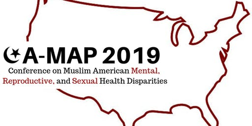 Advancing Muslim American Health Priorities + Islamic Bioethics Symposium