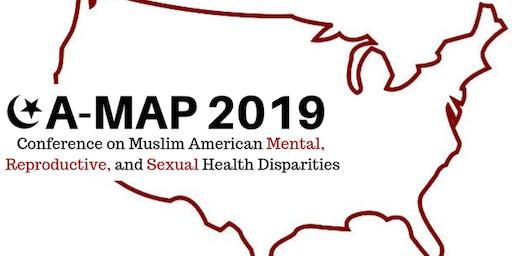 Advancing Muslim American Health Priorities + Islamic Bioethics Symposium