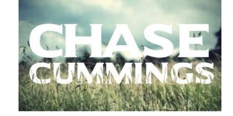 Chase Cummings tickets