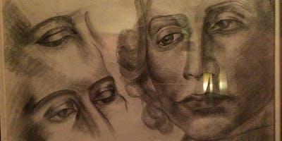Ithell+Colquhoun+-+Artist%2C+Writer%2C+Occultist+