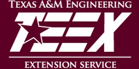 MGT-345 Disaster Management for Electric Power Systems tickets