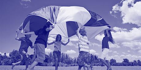 CPCAN's Professional Development Series: Helping Children Heal  tickets