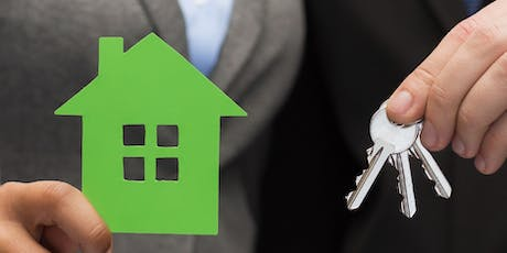 Become a Real Estate Salesperson Free Information Session Available tickets