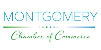 Montgomery Candidate Forum