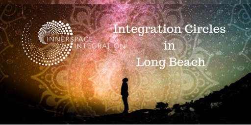 Sept 7th *NEW* Long Beach L.A. Psychedelic Integration Circle