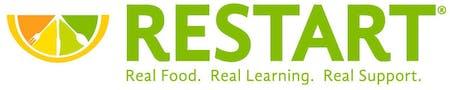 RESTART Classes- 5 Week Nutrition Program (Monday Morning Classes)