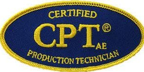MSSC Certified Production Technician Certification Training Registration