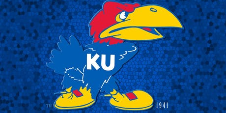 KU Military-Affiliated Community Welcome Back Meet & Greet tickets
