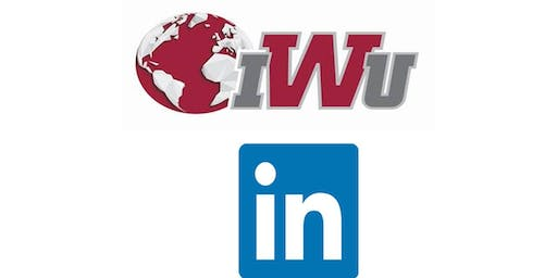 Indiana Wesleyan University Kokomo - LinkedIn - Professional Growth & Development