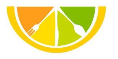 RESTART Classes- 5 Week Nutrition Program (Wednesday Evening Classes)