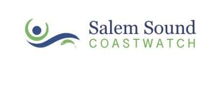 Salem Sound Coastwatch & Stella's Wine Bar @ EAST REGIMENT BEER CO.