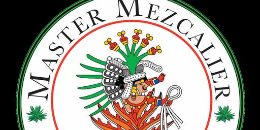 Lunch and Mezcal with Chris Stephens