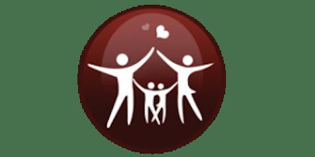 Overcoming Anger - Washington Township, NJ tickets