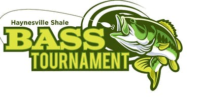 2020 Haynesville Shale Bass Tournament
