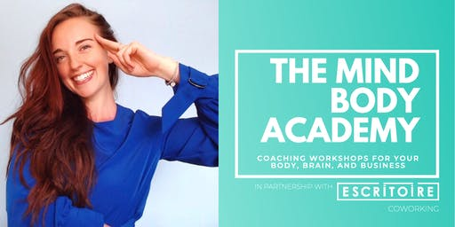The Mind Body Academy