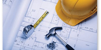 Construction Fundamentals Info Session - Sierra College