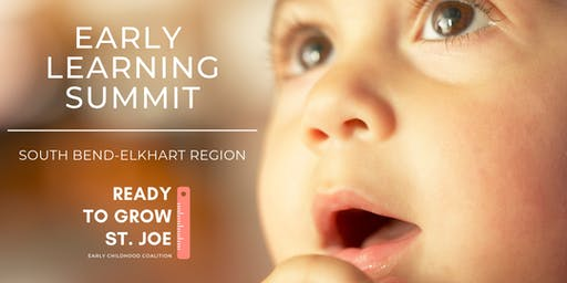 Early Learning Summit