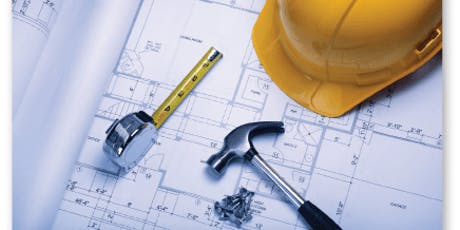 Construction Fundamentals Info Session - Sierra College tickets