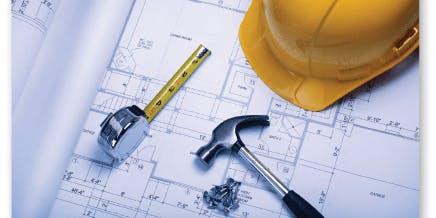 Construction Fundamentals Info Session - Sierra College