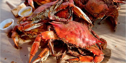 Pocono Crab and Seafood Festival