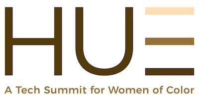2020 HUE Tech Summit Pre-Sale Special