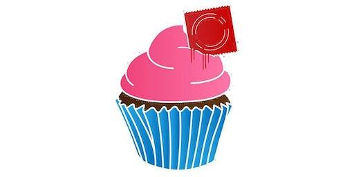 Cupcakes & Condoms