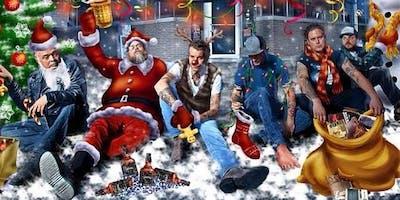Lucero Family Christmas