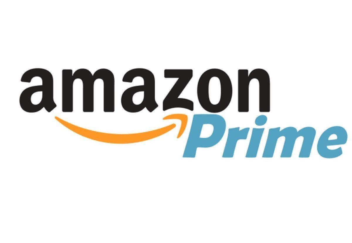 Inizia la prova gratuita di Amazon Prime per 30 giorni