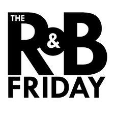 THE RNB FRIDAY tickets