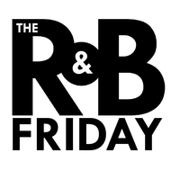 THE RNB FRIDAY