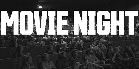 Movie Nights - Pizza Social (Jumanji: Welcome to the Jungle) tickets