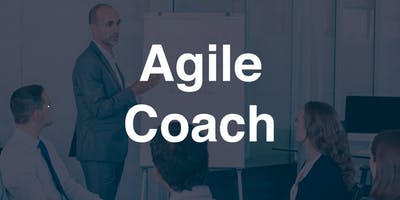 Agile Coach Professional Certificate