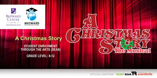 Chat Back for A Christmas Story