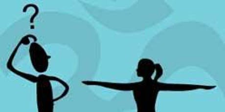 Intro To Yoga Series tickets