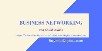 Business Networking in Bayside
