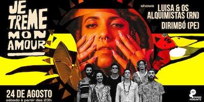 24-08+-+JE+TREME+CONVIDA+LUISA+E+OS+ALQUIMIST