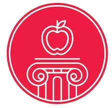 Louisiana Appleseed logo