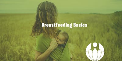 Breastfeeding Basics September