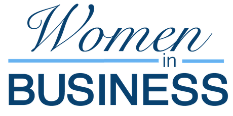 USC Marshall Alumni OC Women In Business - Creating and growing a luxury product line tickets
