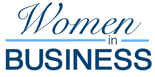 USC Marshall Alumni OC Women In Business - Creating and growing a luxury product line