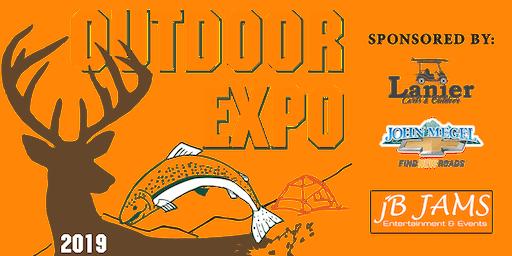 2019 Outdoor Expo